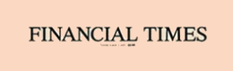 About Financial Times